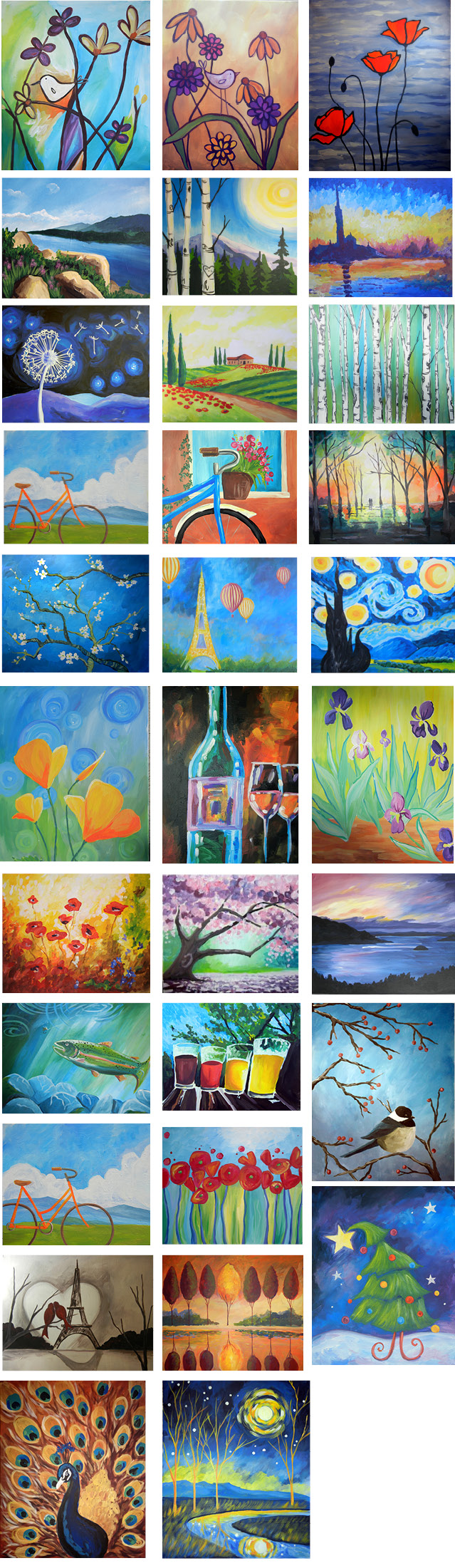 All_Paintings